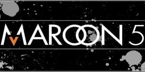 3530-maroon-5.jpg