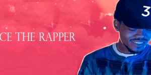 chance-the-rapper2.jpg
