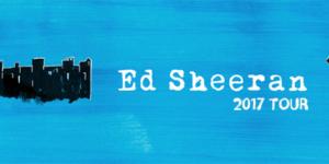 ed-sheeran-moda.png