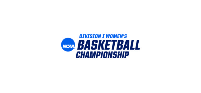 2020 NCAA Women's Basketball Tournament: Portland Regional - Session 2 (Time: TBD) at Moda Center