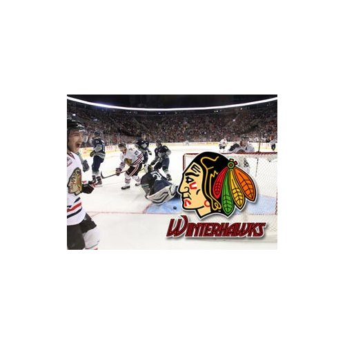 Portland Winterhawks vs. Seattle Thunderbirds [CANCELLED] at Moda Center
