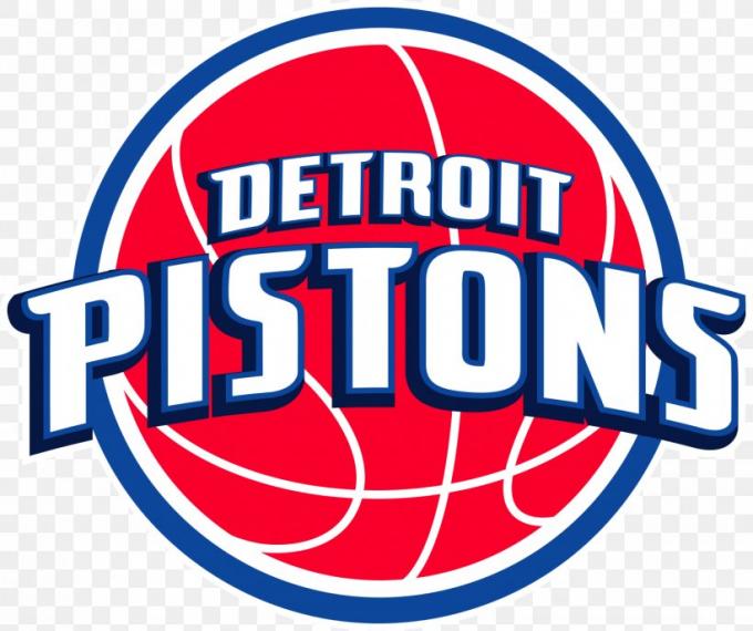 Portland Trail Blazers vs. Detroit Pistons [CANCELLED] at Moda Center