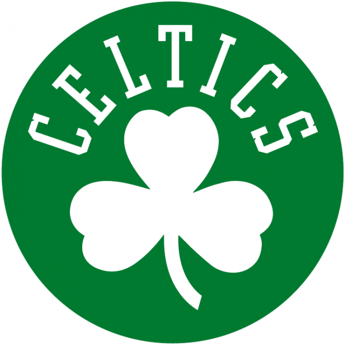 Portland Trail Blazers vs. Boston Celtics [CANCELLED] at Moda Center