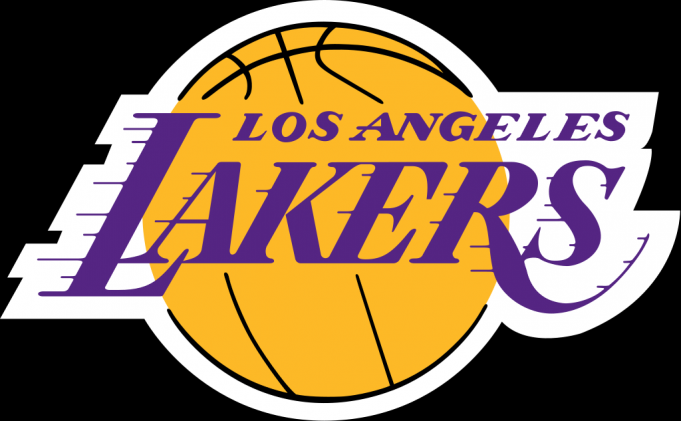 Portland Trail Blazers vs. Los Angeles Lakers [CANCELLED] at Moda Center