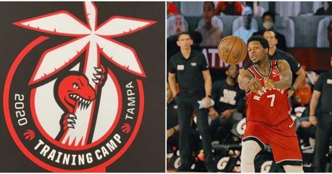 Portland Trail Blazers vs. Toronto Raptors [CANCELLED] at Moda Center