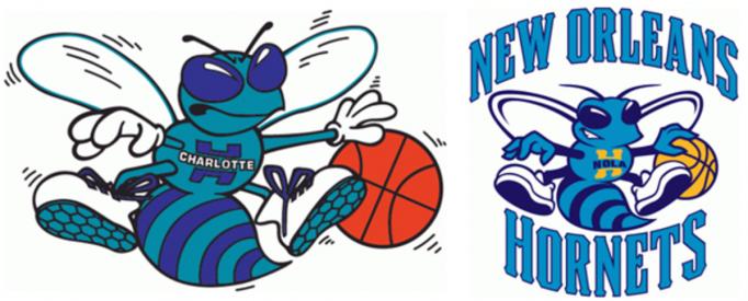 Portland Trail Blazers vs. Charlotte Hornets at Moda Center
