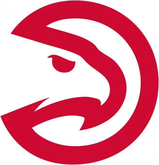 Portland Trail Blazers vs. Atlanta Hawks at Moda Center