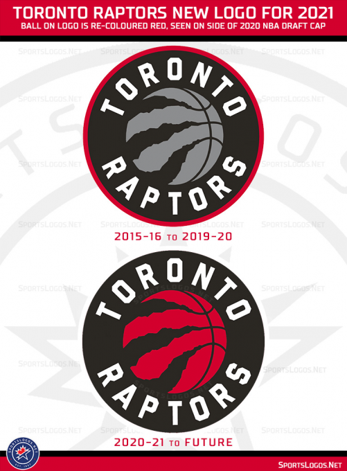 Portland Trail Blazers vs. Toronto Raptors at Moda Center