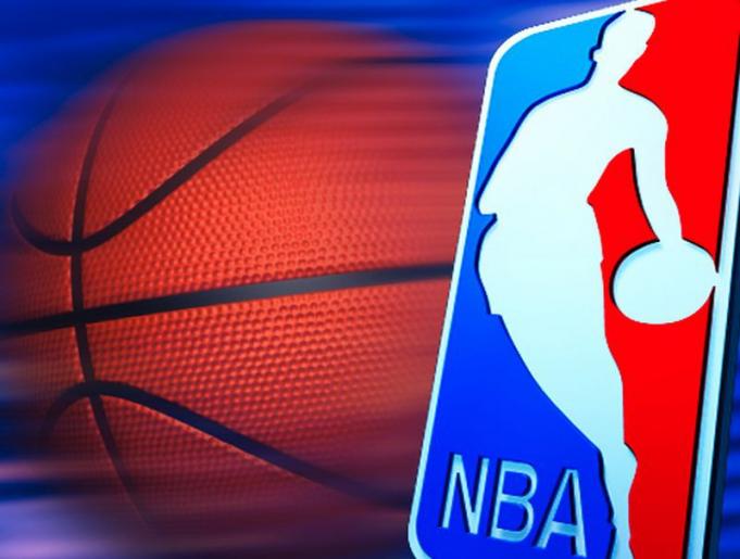 NBA Preseason: Portland Trail Blazers vs. Sacramento Kings at Moda Center